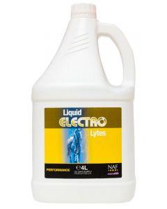 NAF Elettroliti liquidi