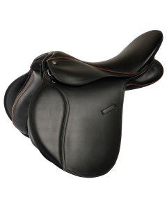 "Harry's Horse Interruttore a sella VZH 15"" flessibile"
