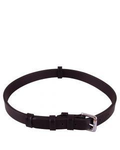 BR Cintura per protezione mascella