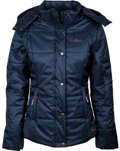 Harry's Horse Giacca 2-in-1 Stoccolma
