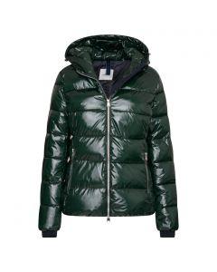 HV Polo cappotto Emma