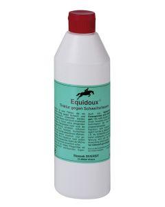 Equidoux® Tinktur, 500ml