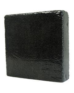 Hofman Lucidatura Block Cavallo