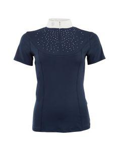 BR Camicia da competizione BR da donna in sughero