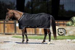 Cooler Airmax Horseware Rambo
