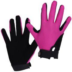 QHP Glove Mesh