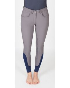 PFIFF PANTALONE 'DAMIANA' LADIES GRIP