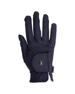 BR Guanti All Weather Pro