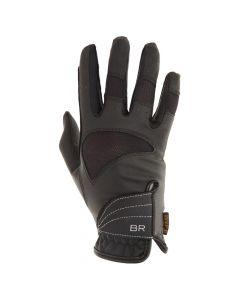 BR Guanti BR Flex Grip Pro
