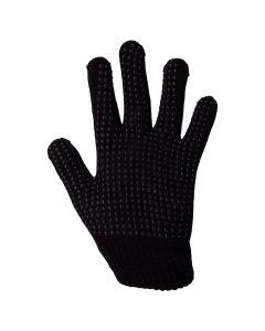 Premiere guanti Magic Gloves per bambini