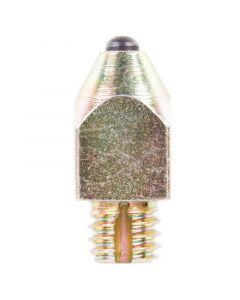 Premiere Tacchini autopulenti M12 21mm a punta