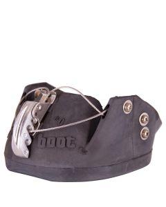 Scarpa per zoccoli Easyboot XS