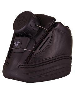Boa Horse Boot Scarpa per zoccoli con ghette per paio