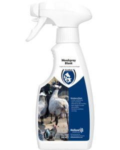 Hofman Wound spray Blank