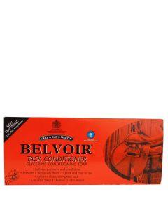 CDM Sapone per cuoio Belvoir Tack 250g