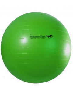Hofman Palla da gioco Jolly Mega Ball 40 '' (102cm)