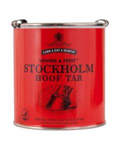 CDM Zoccoli Vanner & Perst Stockholm 455 ml