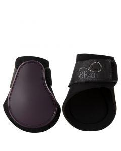 BR Cinghie per stivali da equitazione nodello 4-EH Pam