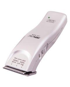 Shaver Metalab EZ-Groomsnoerloos QC2.5H