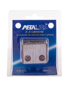 Lama di taglio Metalab fine 1,0 mm per 801900/801909