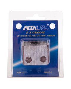 BR Coltello da taglio Metalab fine 1.0mm