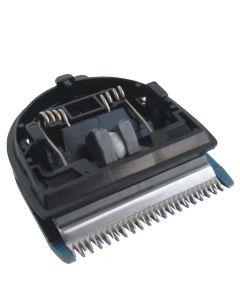BR Testina di rasatura Wahl / Moser WMO 1854-7505 standard 0,7-3 mm
