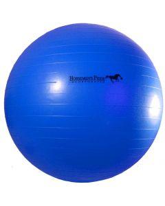 Hofman Palla da gioco Jolly Mega Ball 30 '' (76cm)
