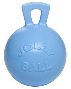 """BR Toy Jolly Ball 10"""" al profumo di mirtillo"""