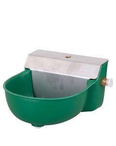 Bere ciotola Suevia 130P plastica m / galleggiante