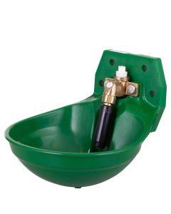 Bere ciotola in plastica Suevia-Aquathan 12P