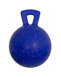"""Gioca a palla Jolly Ball 10 """""""
