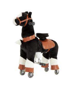 Toy horse Pebbels piccolo 48 cm