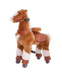 Pebbels di cavallo giocattolo medio 66cm