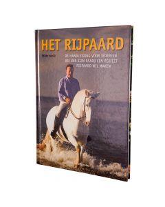 Libro: NL The riding horse-P.Wood