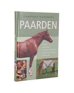 Libro: NL Manuale completo per cavalli