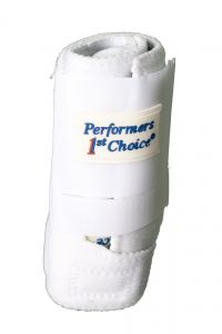 Paratendini Performers 1st Choice