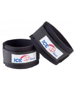 PFIFF ICE-line protezione per il dolore