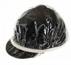 Copertura per casco da equitazione, impermeabile