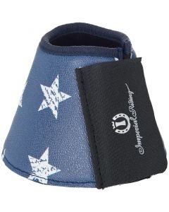 Imperial Riding Modello Bell Boots