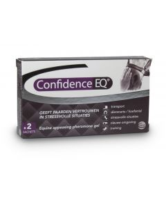 Sectolin Confidence EQ - 2 bustine
