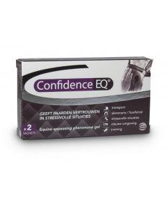 Sectolin Confidence EQ - 2 bustine