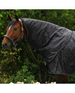 PFIFF COLLO per coperta invernale & # 39; COLLO ALTO & # 39;