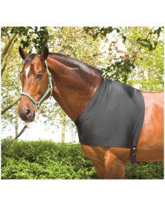 Imperial Riding Protezione per il torace per sotto coperta
