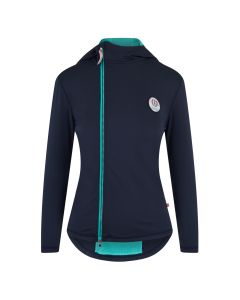 Imperial Riding Gilet in felpa Super Cool