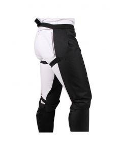QHP Protezione impermeabile per le gambe
