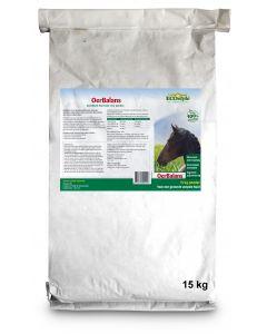 Sacchetto di polvere / secchio Sectolin OerBalans - Ecostyle 15 kg