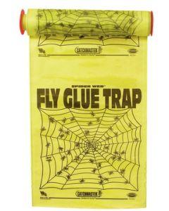 Hofman Fly Colla Trap bifacciale 7 m + trattare