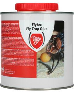 Colla Hofman Flytec Fly Trap