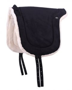 QHP Bareback pad