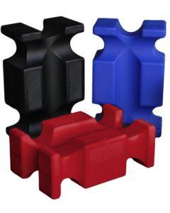Hofman Block Block Plastic